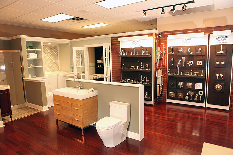 Baths Etc Kitchen Bath Design Store Delivery In NJ NY PA